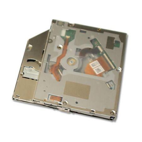 DVD SuperDrive SATA 12,7mm DVD schrijver GA32N