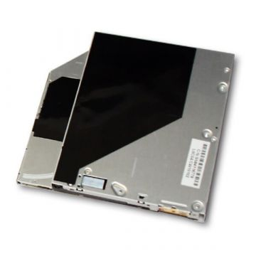 DVD SuperDrive SATA 12.7mm DVD writer GA32N