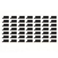 iPhone 4 - 4S LCD Tischdecke Dämpfer  Ersatzteile iPhone 4 - 221