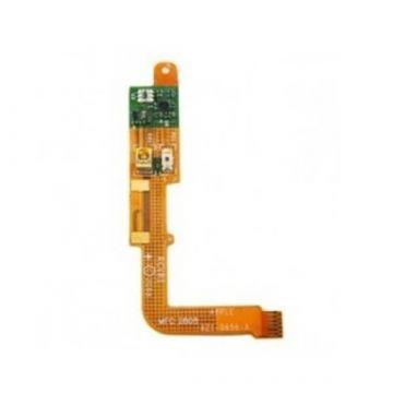 Home iPhone 3G Taste Schwarz