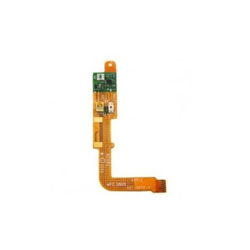 Achat Nappe sonde de proximité pour iPhone 3G et 3Gs  IPH3X-016X