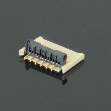 Tischdeckenanschluss Nr. 3 für iPhone 3G und 3Gs  Mikrokomponenten iPhone 3G - 1