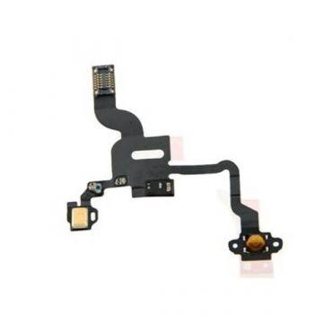 Sensor Tafelkleed Nabijheidssonde Helderheidssonde Vermogenssonde iPhone 4 4S