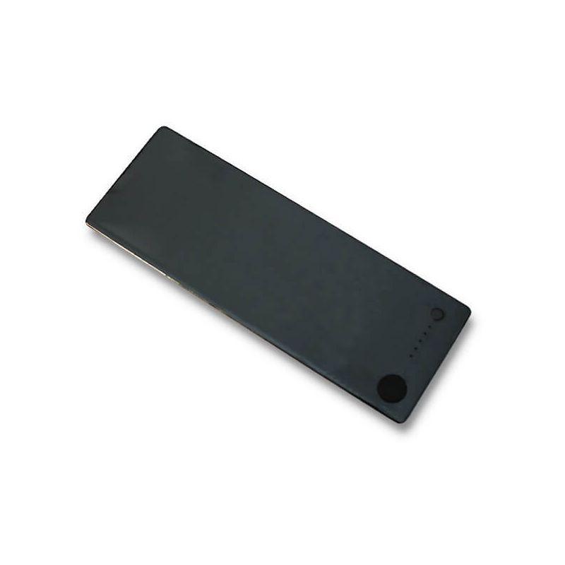 "Achat Batterie A1185 Macbook 13"" NOIR 2006 - 2009 (A1181) MB013-003"