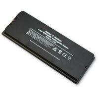 """Macbook batterij zwart 13"""" - A1185"""