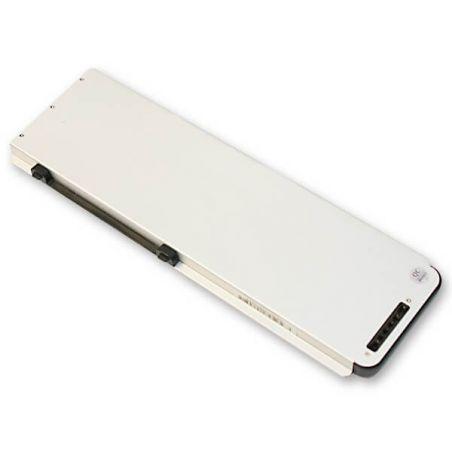 """Achat Batterie A1281 Macbook Pro 15"""" Unibody 2008-2009 (A1286) MBP15-004"""