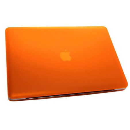 """Full Protective Hard cover case for MacBook Air 13""""  Covers et Cases MacBook Air - 10"""