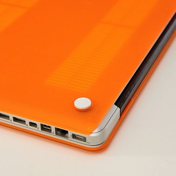 """Full Protective Hard cover case for MacBook Air 13""""  Covers et Cases MacBook Air - 13"""