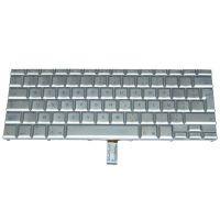 """Azerbeidzjaans toetsenbord voor Apple MacBook Pro 15.4"""" Alu"""