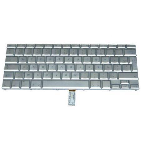 """Azerty MacBook 13"""" 15"""" 17"""" unibody keyboard protection"""