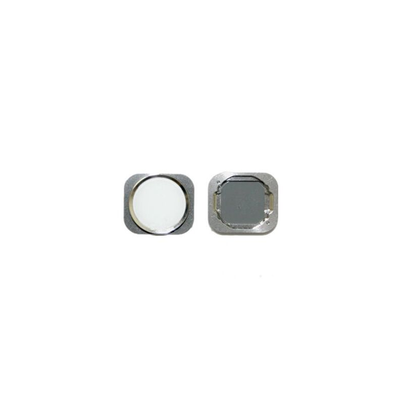 Home button iPhone 5S/SE  Spare parts iPhone 5S - 2