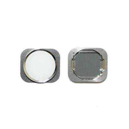 Heim iPhone 5S/SE-Taste  Ersatzteile iPhone 5S - 2