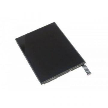 Achat LCD display pour iPad Mini 2 / 3 PADMIR-001