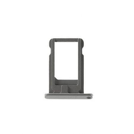 SIM Tray Holder for IPad Air  Spare parts iPad Air - 1