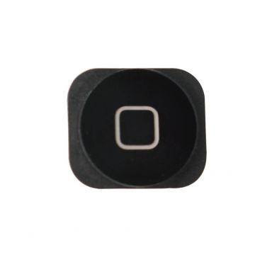 Achat Bouton Home iPhone 5C Noir IPH5C-001