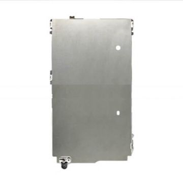 LCD Metal Supporting Plate iPhone 5S/SE  Spare parts iPhone 5S - 3