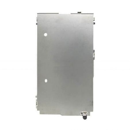 LCD Metal Supporting Plate iPhone 5C  Spare parts iPhone 5C - 1