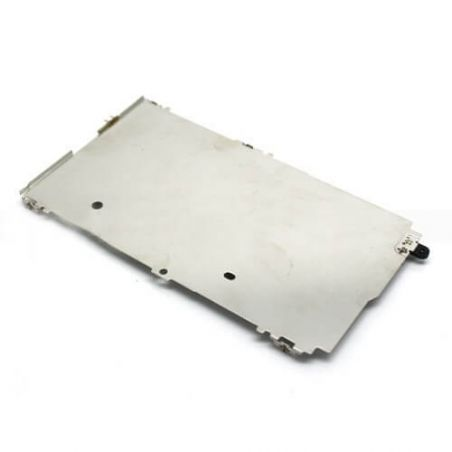 LCD Metal Supporting Plate iPhone 5C  Spare parts iPhone 5C - 2