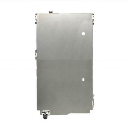 LCD Metal Supporting Plate iPhone 5C  Spare parts iPhone 5C - 3