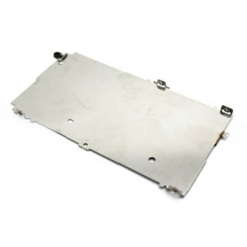 LCD Metal Supporting Plate iPhone 5C  Spare parts iPhone 5C - 4