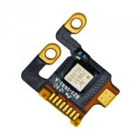 Antenne PCB for iPhone 5  Spare parts iPhone 5 - 1