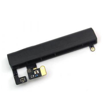 3G antenna ( the short one ) - iPad Air  Spare parts iPad Air - 1