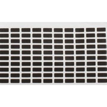 Schaumdämpfer für Dockanschluss für iPhone 5S/SE - 5C  Ersatzteile iPhone 5S - 1