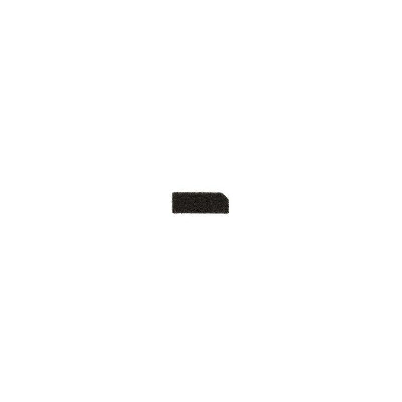 Schaumdämpfer für LCD-Anschluss für iPhone 5S/SE - 5C  Ersatzteile iPhone 5S - 1