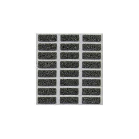 Achat Amortisseur mousse pour connecteur LCD pour iPhone 5 IPH5G-019