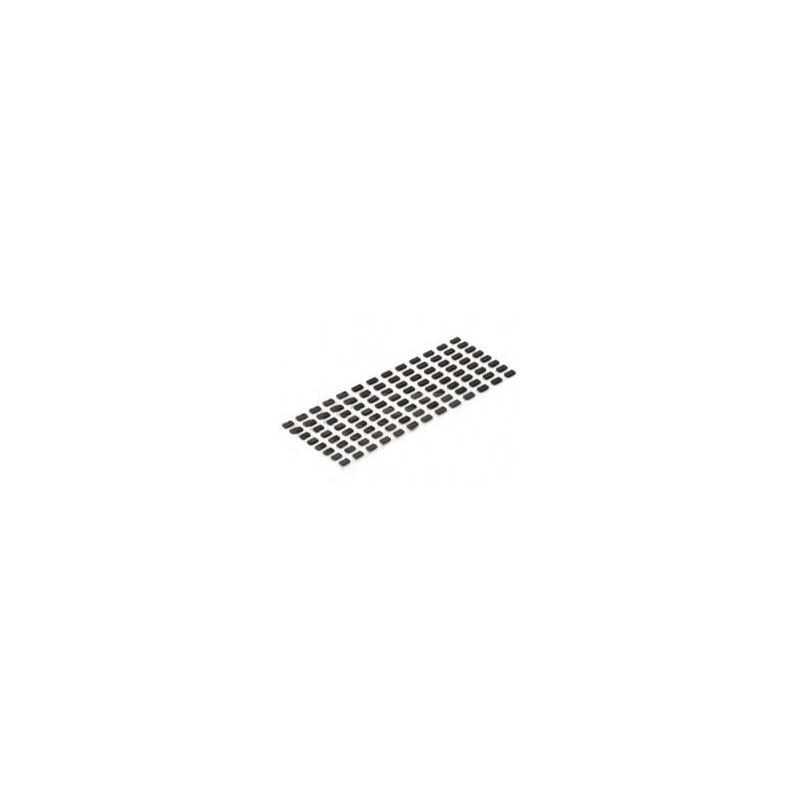 Achat Amortisseur mousse pour connecteur nappe power pour iPhone 5 IPH5G-058