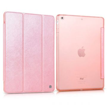 Smart Case Hoco Sugar Series Leather Case iPad Air / iPad 2017 / iPad 2018 Hoco Covers et Cases iPad Air - 6