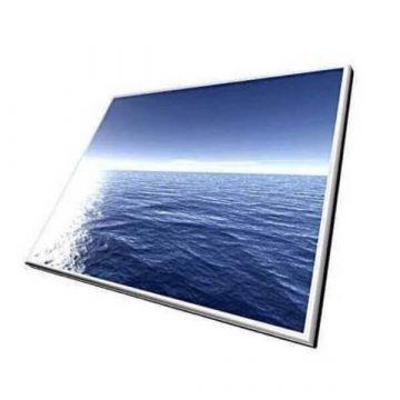 """MacBook 13"""" Unibody, MacBook Pro 13"""" LCD-Feldanzeige"""