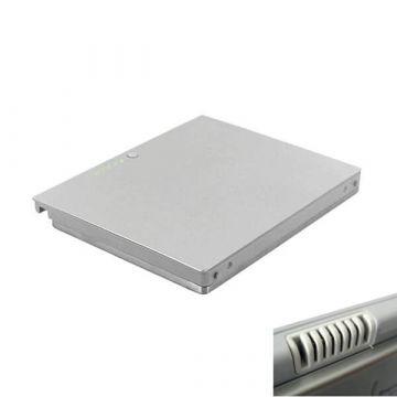 """Achat Batterie A1189 Macbook Pro 17"""" 2008 (A1261) MBP17-005X"""