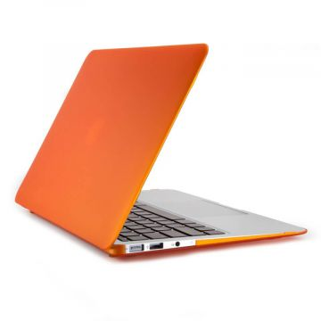 """Full Protective Hard cover case for MacBook Air 13""""  Covers et Cases MacBook Air - 9"""