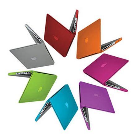 """Coque de protection intégrale pour MacBook Air 11"""""""