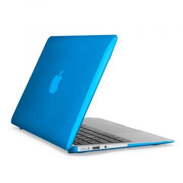 """Achat Coque de protection intégrale pour MacBook Air 11"""""""