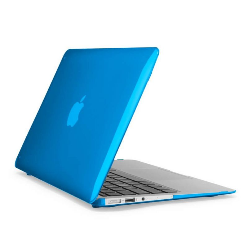 "Full Protective Hard cover case for MacBook Air 11""  Covers et Cases MacBook Air - 15"