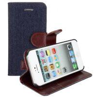 Hülle Etui Rainbow für iPhone 5, 5S  Abdeckungen et Rümpfe iPhone 5 - 3