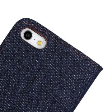 Hülle Etui Rainbow für iPhone 5, 5S  Abdeckungen et Rümpfe iPhone 5 - 6