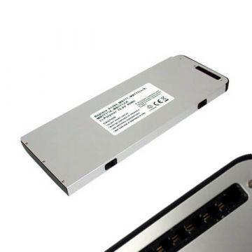 """Achat Batterie A1280 Macbook 13"""" Unibody 13"""" Fin 2008 (A1278) MBU13-006-1"""