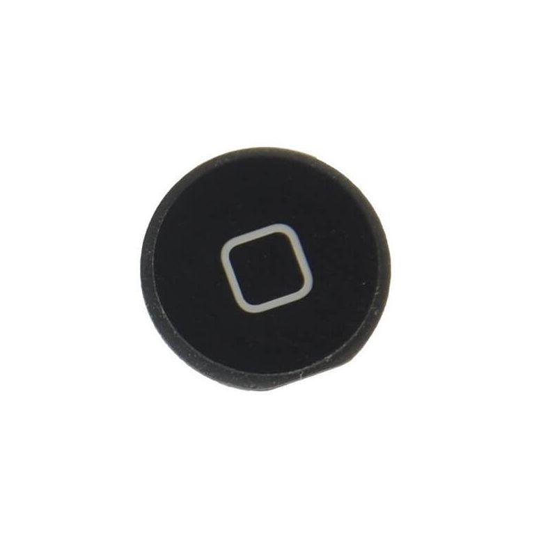 iPad 4 Homebutton Schwarz  Ersatzteile iPad 4 - 27