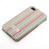 Cath Kidston Striped case iPhone 4 4S