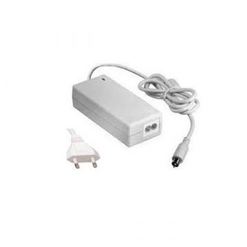 Achat Chargeur 65 W pour IBook G3/G4 et PowerBook G4 MB000-201X