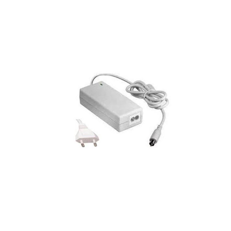 65 W lader voor IBook G3/G4 en PowerBook G4