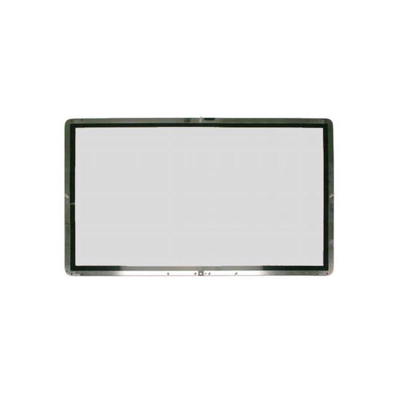 """IMac 21"""" glass window"""