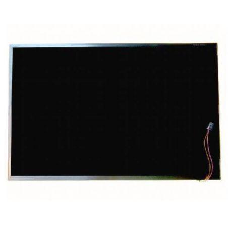 "MacBook 13"" Unibody, MacBook Pro 13"" LCD panel display"
