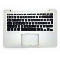 "Achat Topcase avec clavier AZERTY MacBook Pro 15"" Unibody Mi 2009 (A1286) MBP15-113"