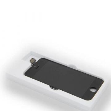 BLACK Screen Kit iPhone 5 (Original Quality) + tools  Screens - LCD iPhone 5 - 8