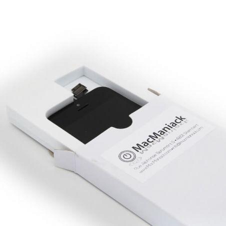 Achat Kit Ecran NOIR iPhone 5 (Qualité Original) + outils KR-IPH5G-003