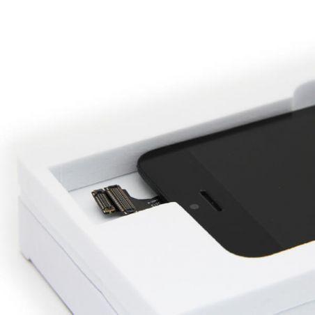 BLACK Screen Kit iPhone 5 (Original Quality) + tools  Screens - LCD iPhone 5 - 7